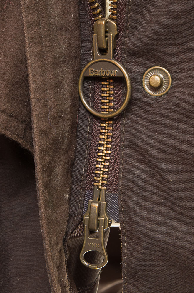 vintagestore.eu_barbour_stockyard_waxed_jacket_IGP0187
