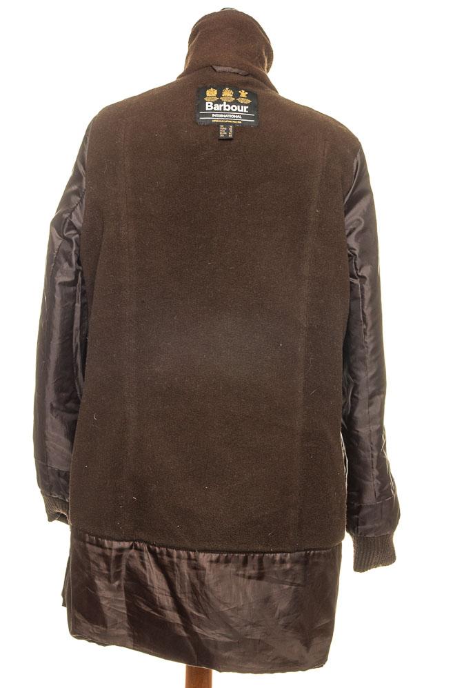 vintagestore.eu_barbour_stockyard_waxed_jacket_IGP0189
