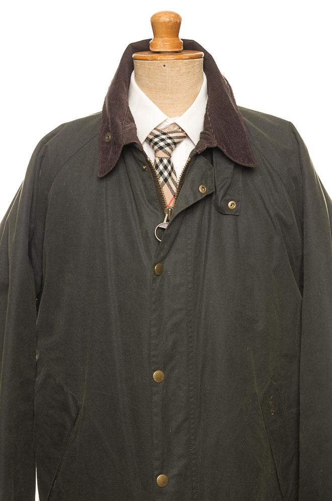 vintagestore.eu_barbour_transport_waxed_jacket_IGP0027