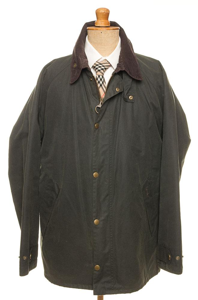 vintagestore.eu_barbour_transport_waxed_jacket_IGP0028