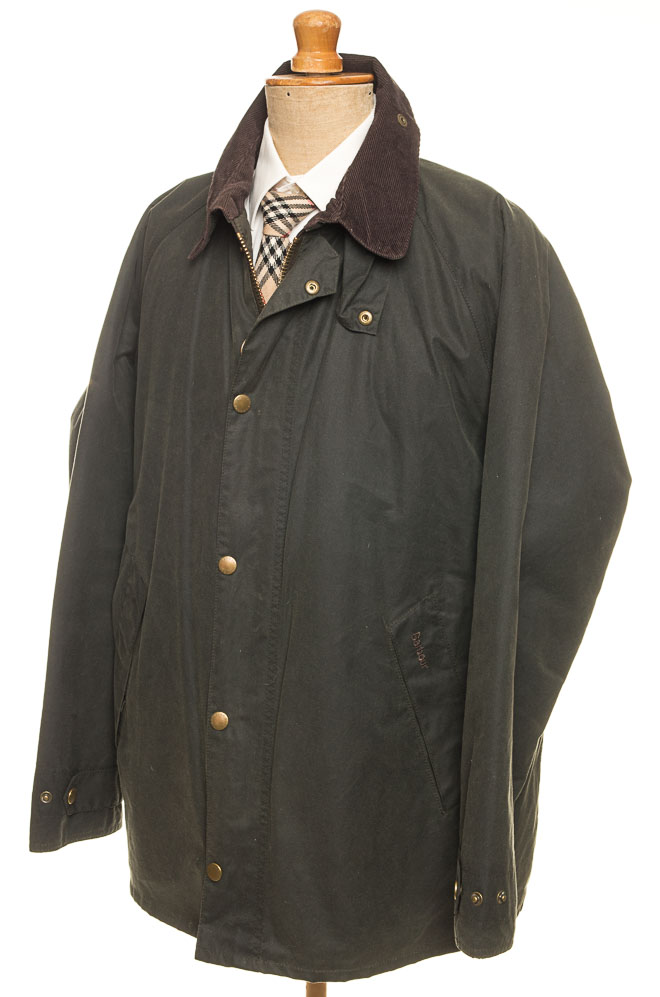 vintagestore.eu_barbour_transport_waxed_jacket_IGP0029