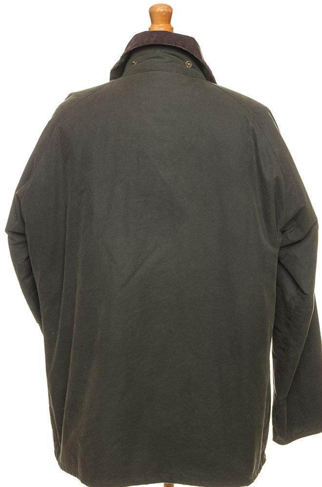 vintagestore.eu_barbour_transport_waxed_jacket_IGP0030