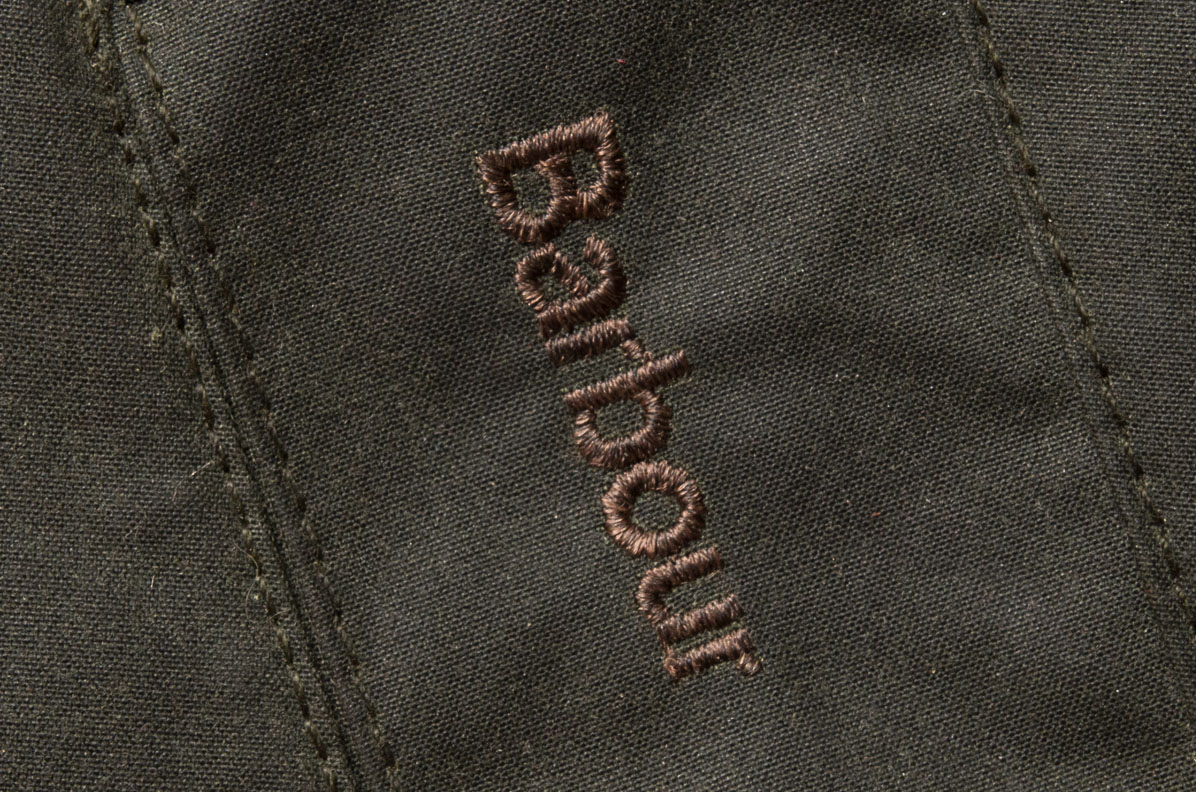 vintagestore.eu_barbour_transport_waxed_jacket_IGP0031
