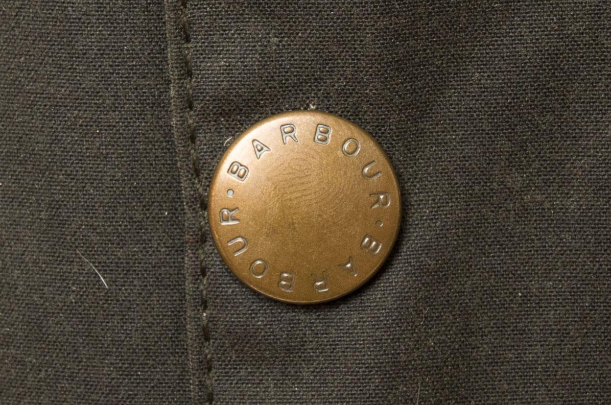 vintagestore.eu_barbour_transport_waxed_jacket_IGP0032