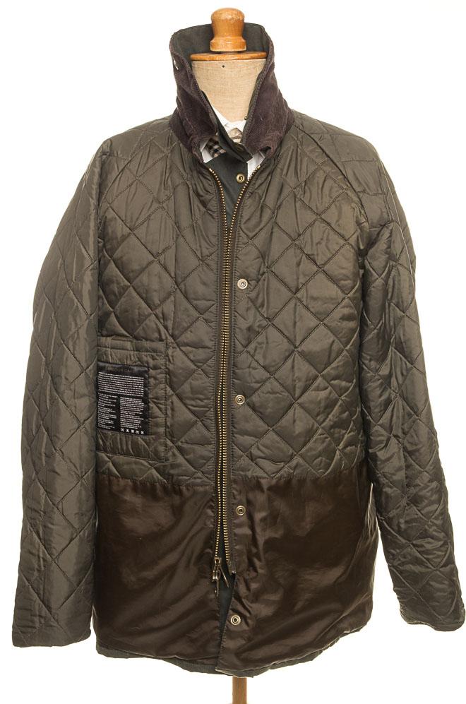 vintagestore.eu_barbour_transport_waxed_jacket_IGP0034