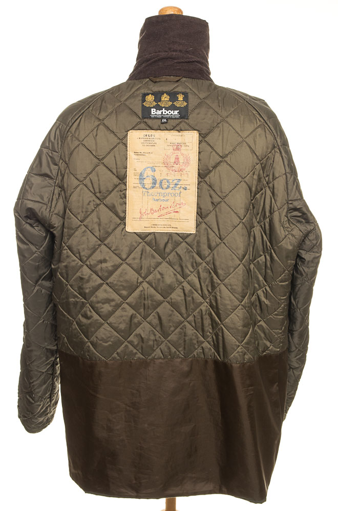 vintagestore.eu_barbour_transport_waxed_jacket_IGP0035