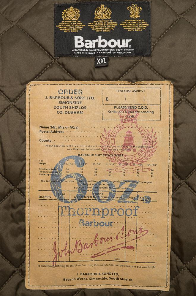 vintagestore.eu_barbour_transport_waxed_jacket_IGP0036