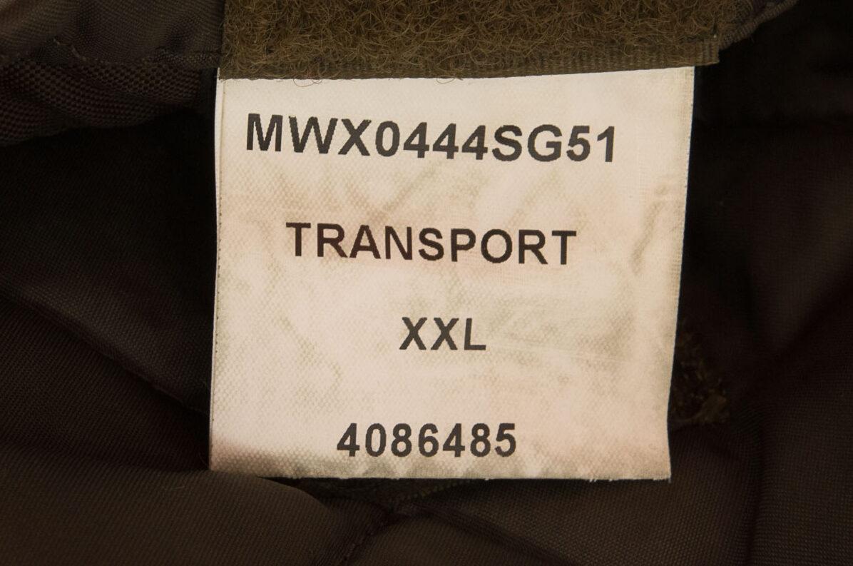 vintagestore.eu_barbour_transport_waxed_jacket_IGP0037