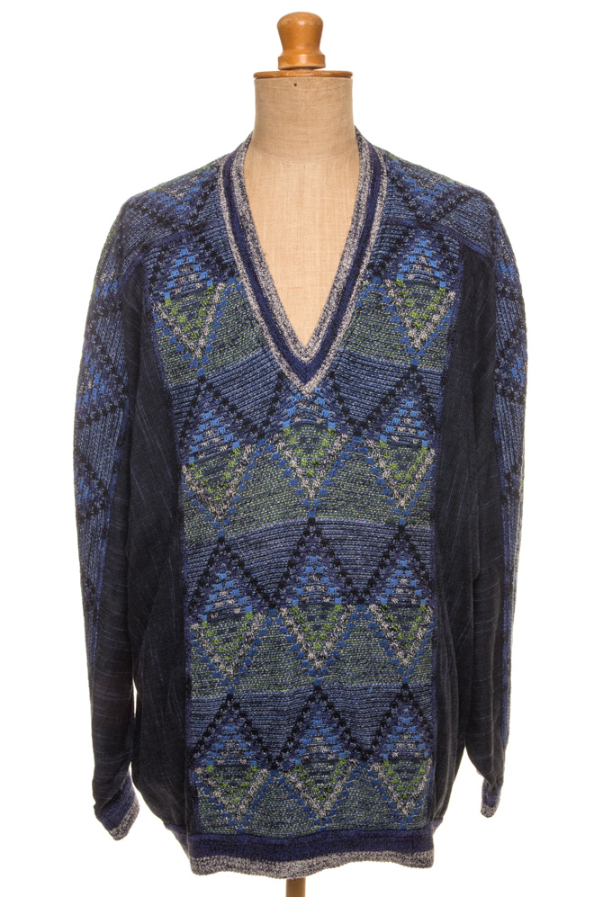vintagestore.eu_carlo_colucci_pullover_made_in_germany_IGP0439