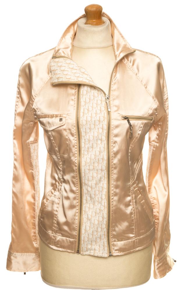 vintagestore.eu_christian_dior_john_galliano_monogram_jacket_IGP0110