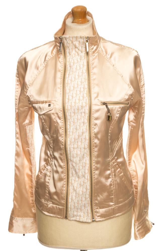 vintagestore.eu_christian_dior_john_galliano_monogram_jacket_IGP0111