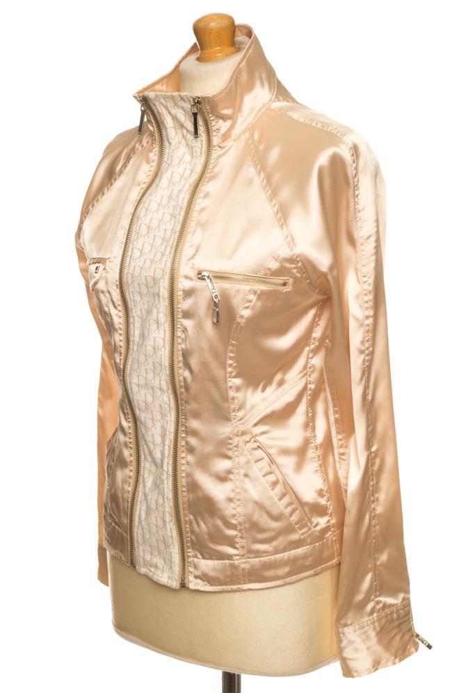 vintagestore.eu_christian_dior_john_galliano_monogram_jacket_IGP0112