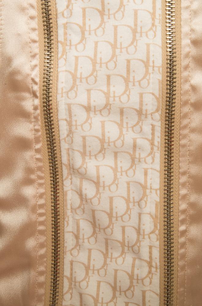 vintagestore.eu_christian_dior_john_galliano_monogram_jacket_IGP0117