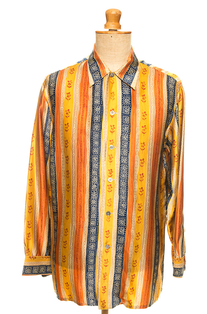 vintagestore.eu_equipment_silk_shirt_IGP0378