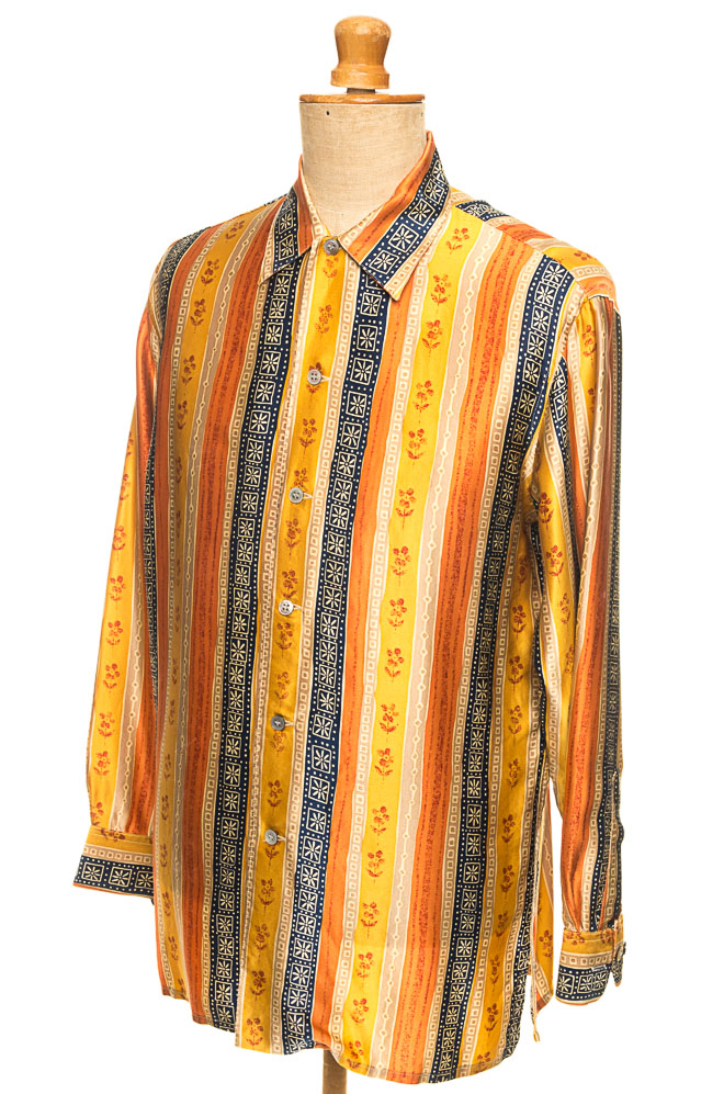 vintagestore.eu_equipment_silk_shirt_IGP0379