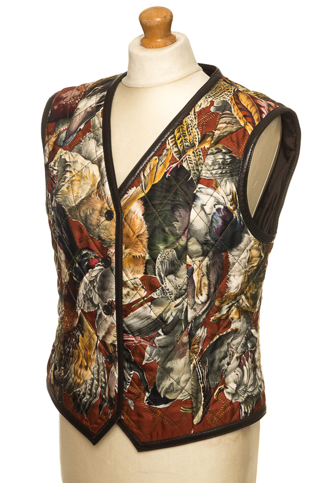 vintagestore.eu_hermes_paris_vest_waistcoat_the_return_of_the_hunter_IGP0123