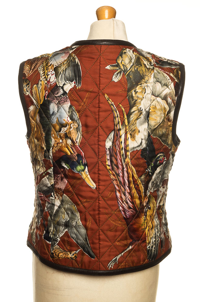 vintagestore.eu_hermes_paris_vest_waistcoat_the_return_of_the_hunter_IGP0124