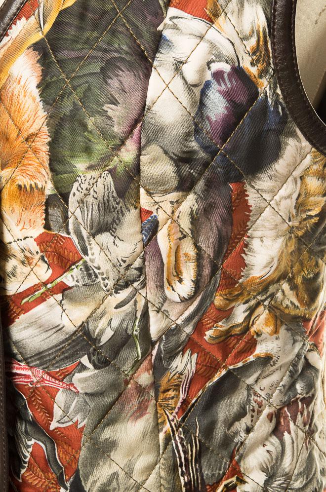 vintagestore.eu_hermes_paris_vest_waistcoat_the_return_of_the_hunter_IGP0128