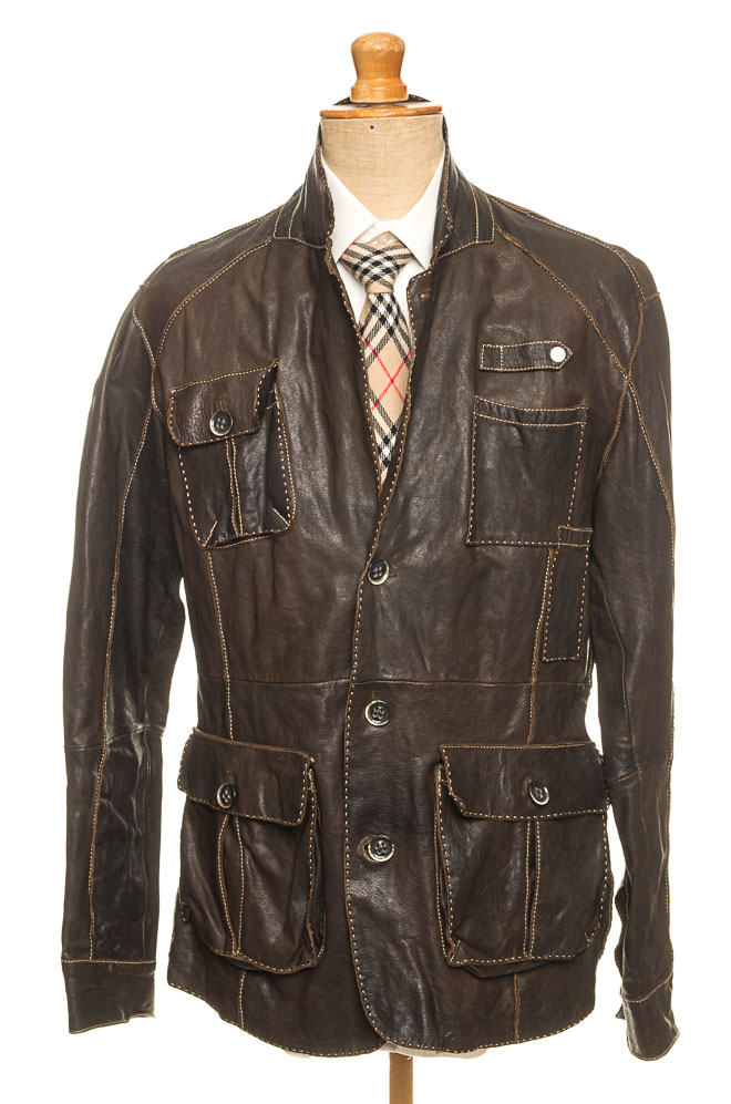 vintagestore.eu_hugo_boss_leather_jacket_IGP0067