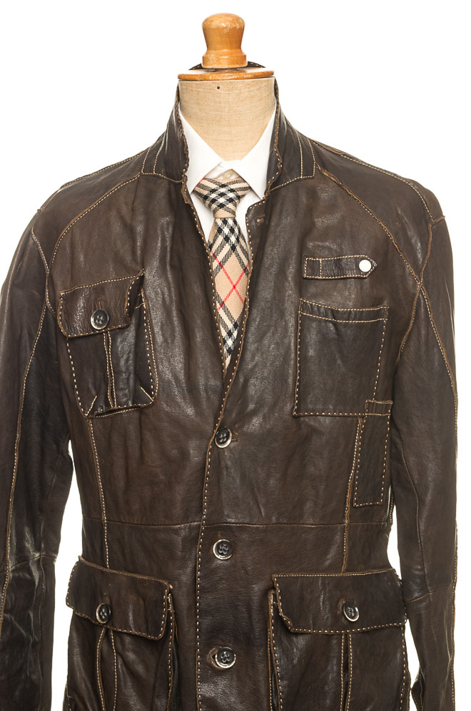 vintagestore.eu_hugo_boss_leather_jacket_IGP0068