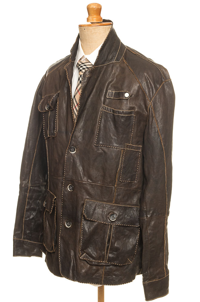 vintagestore.eu_hugo_boss_leather_jacket_IGP0069