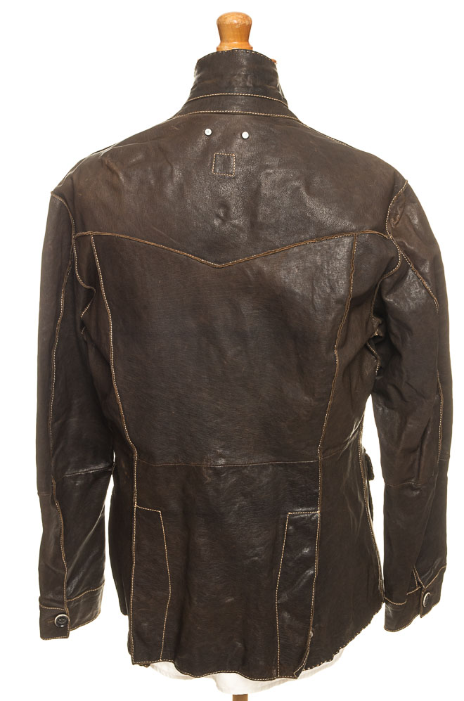 vintagestore.eu_hugo_boss_leather_jacket_IGP0070