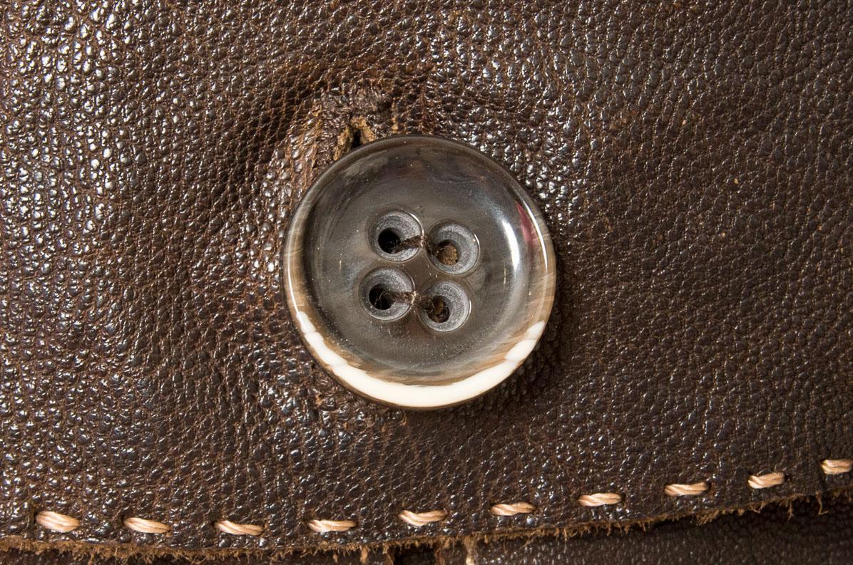 vintagestore.eu_hugo_boss_leather_jacket_IGP0073