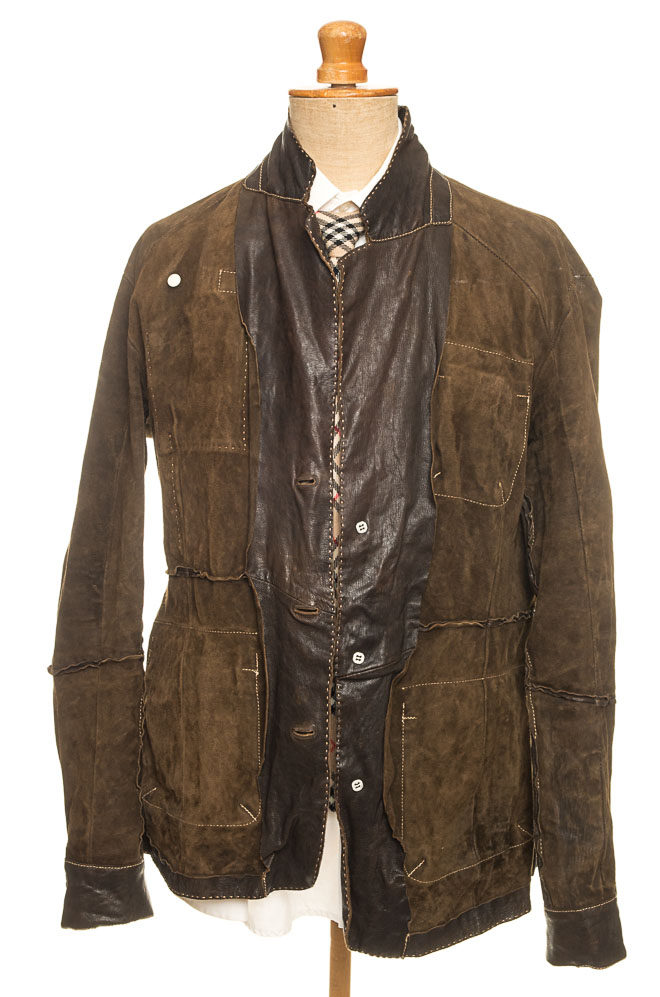 vintagestore.eu_hugo_boss_leather_jacket_IGP0077