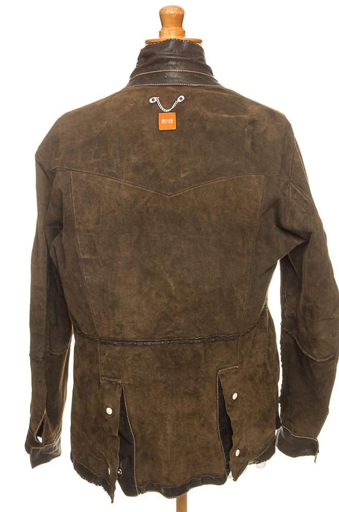 vintagestore.eu_hugo_boss_leather_jacket_IGP0078