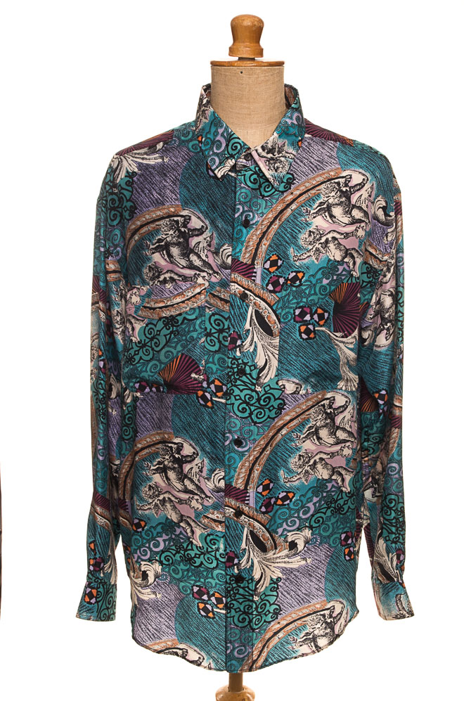 vintagestore.eu_kennington_silk_shirt_IGP0392
