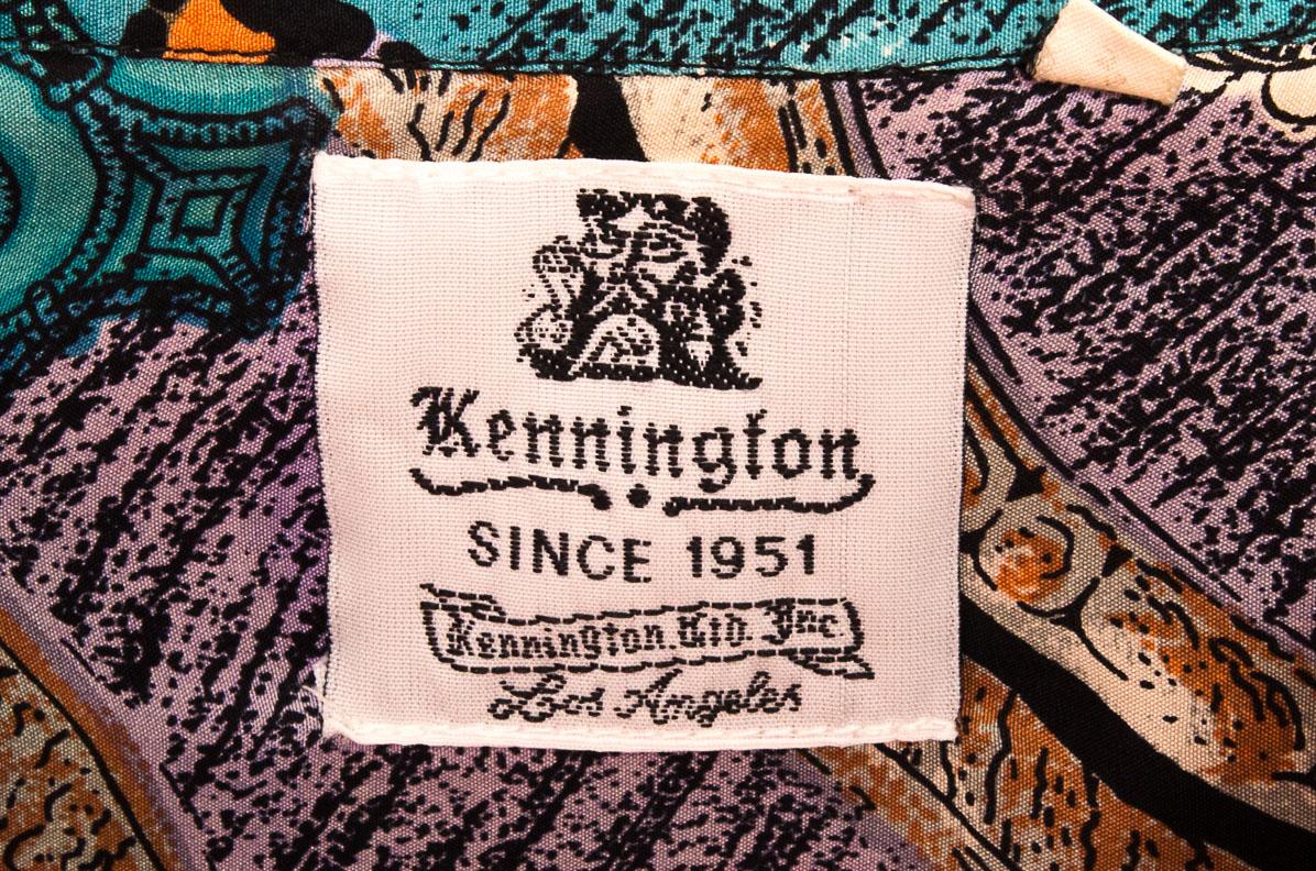 vintagestore.eu_kennington_silk_shirt_IGP0396