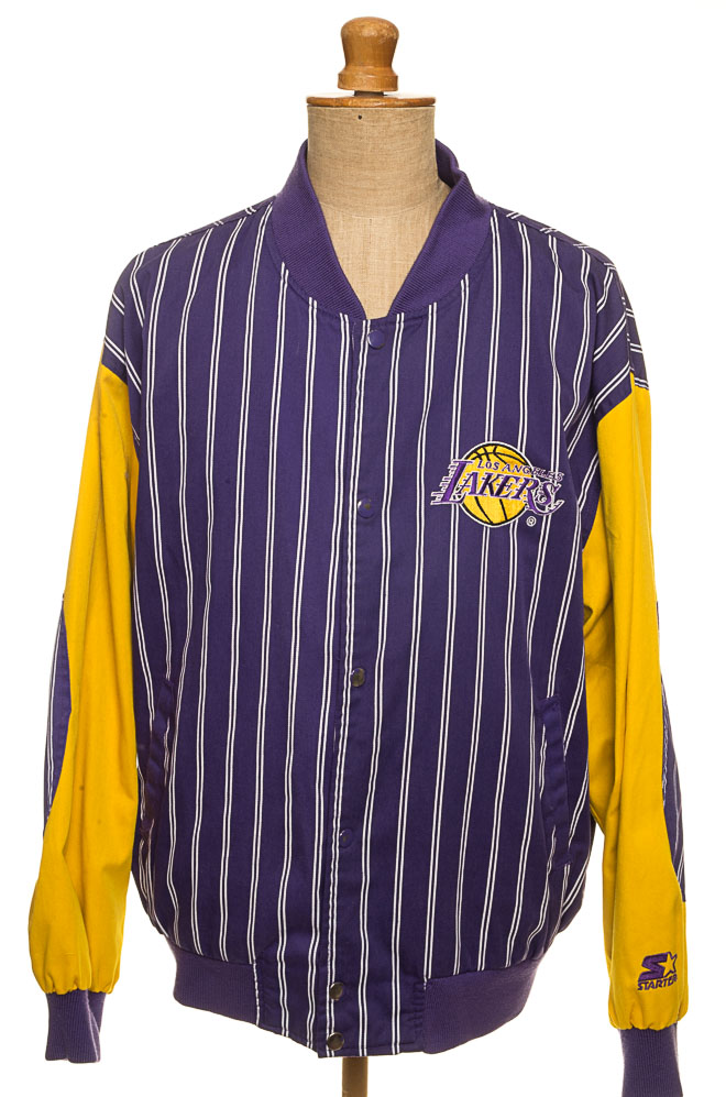 vintagestore.eu_los_angeles_lakers_starter_jacket_IGP0268