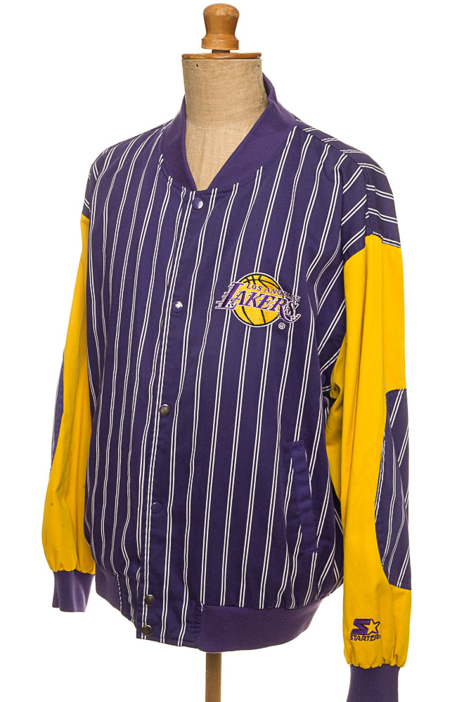 vintagestore.eu_los_angeles_lakers_starter_jacket_IGP0269