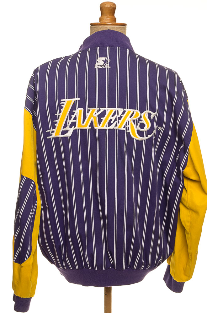 vintagestore.eu_los_angeles_lakers_starter_jacket_IGP0271