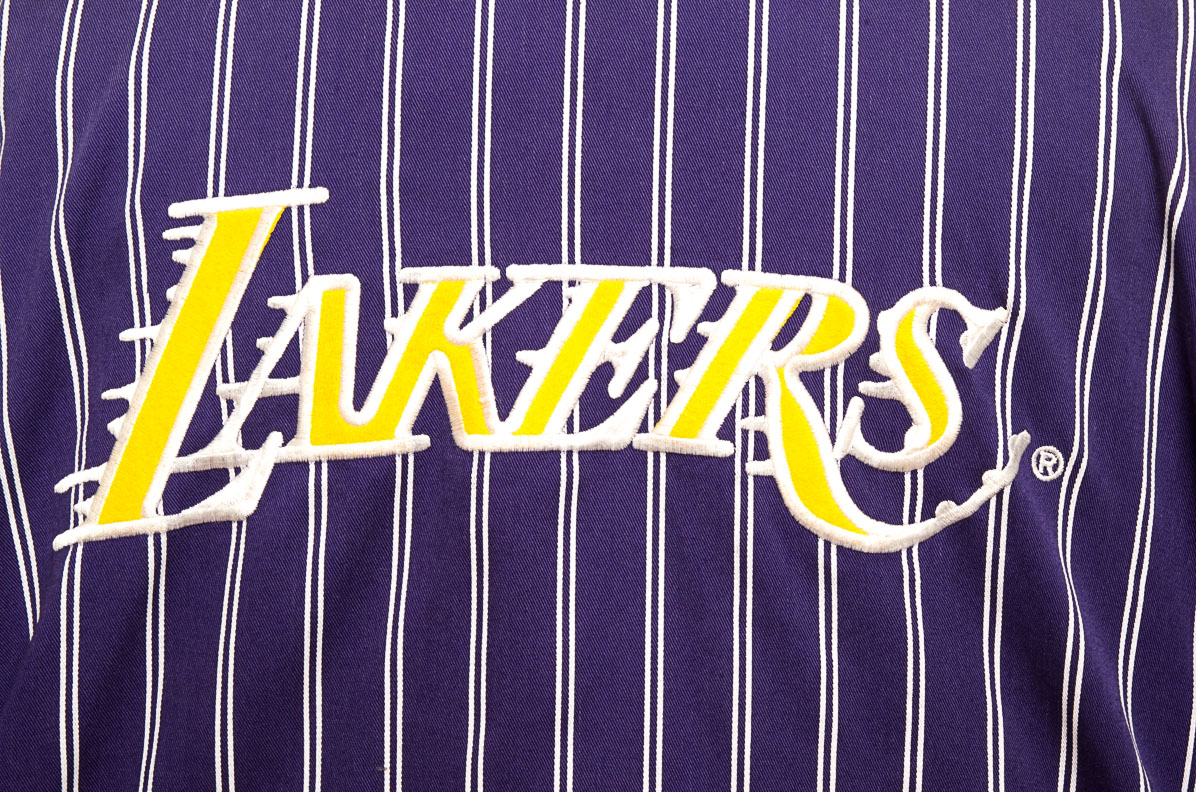 vintagestore.eu_los_angeles_lakers_starter_jacket_IGP0272