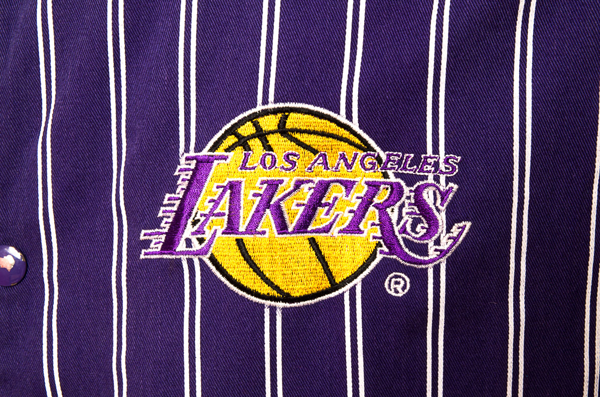 vintagestore.eu_los_angeles_lakers_starter_jacket_IGP0274