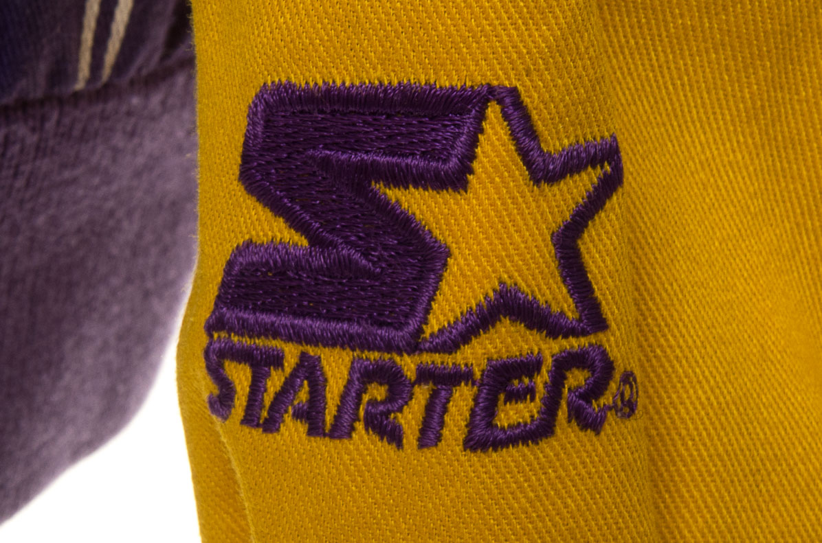 vintagestore.eu_los_angeles_lakers_starter_jacket_IGP0275