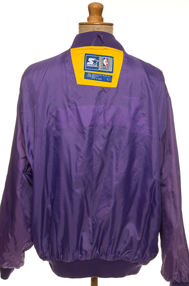 vintagestore.eu_los_angeles_lakers_starter_jacket_IGP0278