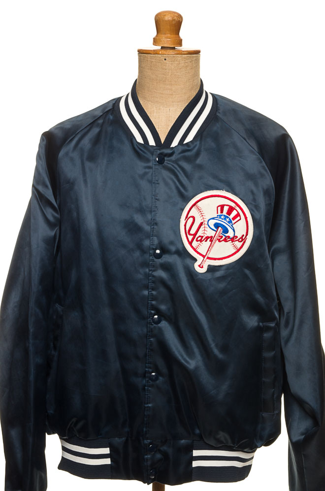 vintagestore.eu_new_york_yankees_bomber_jacket_IGP0261