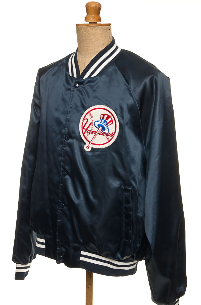 vintagestore.eu_new_york_yankees_bomber_jacket_IGP0262