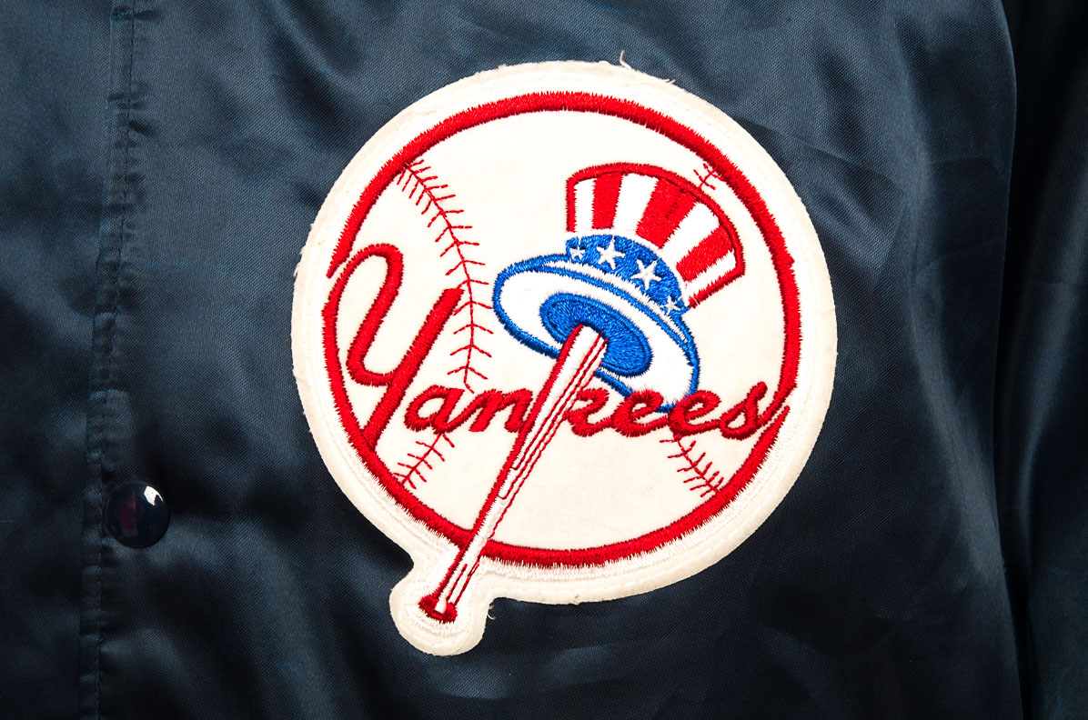 vintagestore.eu_new_york_yankees_bomber_jacket_IGP0264