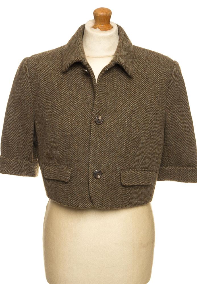 vintagestore.eu_ralph_lauren_tweed_jacket_IGP0243