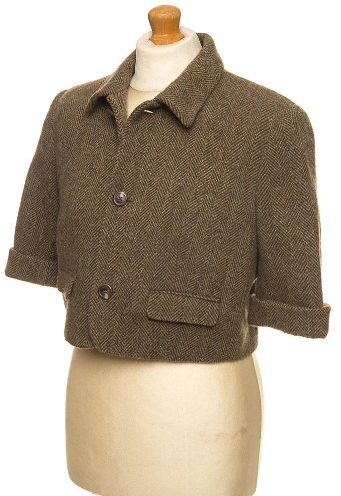 vintagestore.eu_ralph_lauren_tweed_jacket_IGP0244