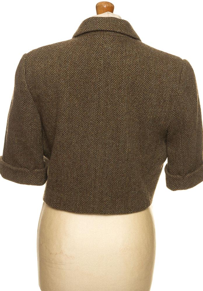 vintagestore.eu_ralph_lauren_tweed_jacket_IGP0245