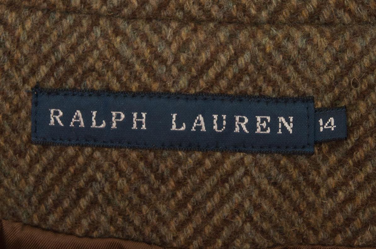 vintagestore.eu_ralph_lauren_tweed_jacket_IGP0247