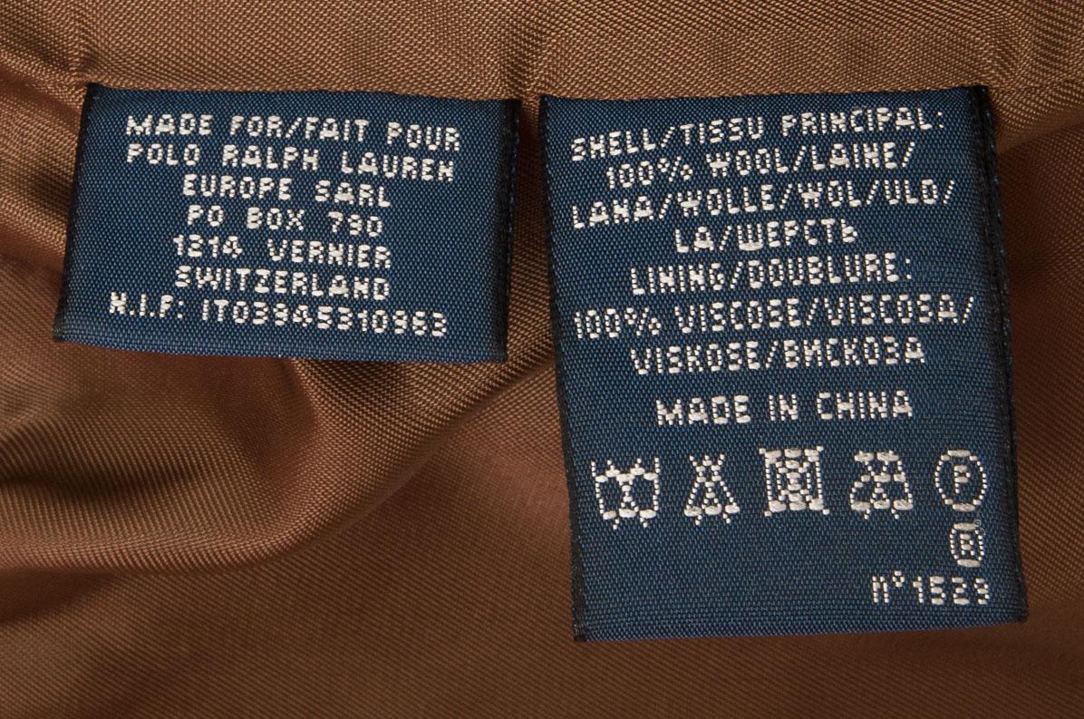 vintagestore.eu_ralph_lauren_tweed_jacket_IGP0248