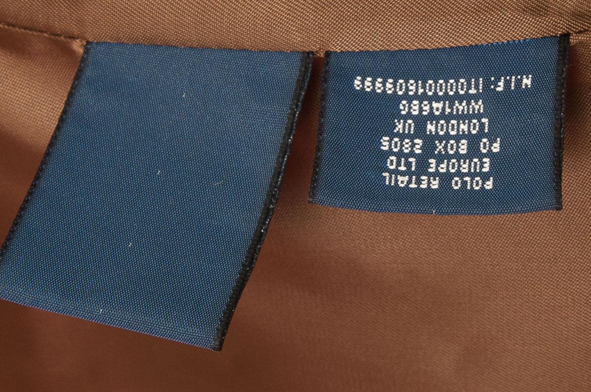 vintagestore.eu_ralph_lauren_tweed_jacket_IGP0249