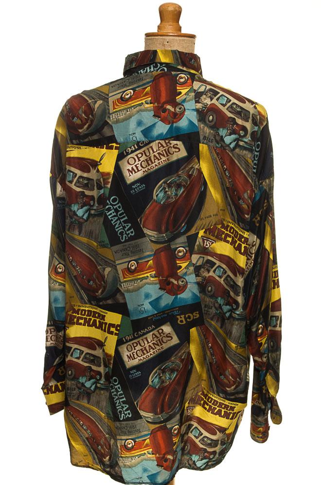 vintagestore.eu_the_sharper_image_silk_shirt_IGP0387