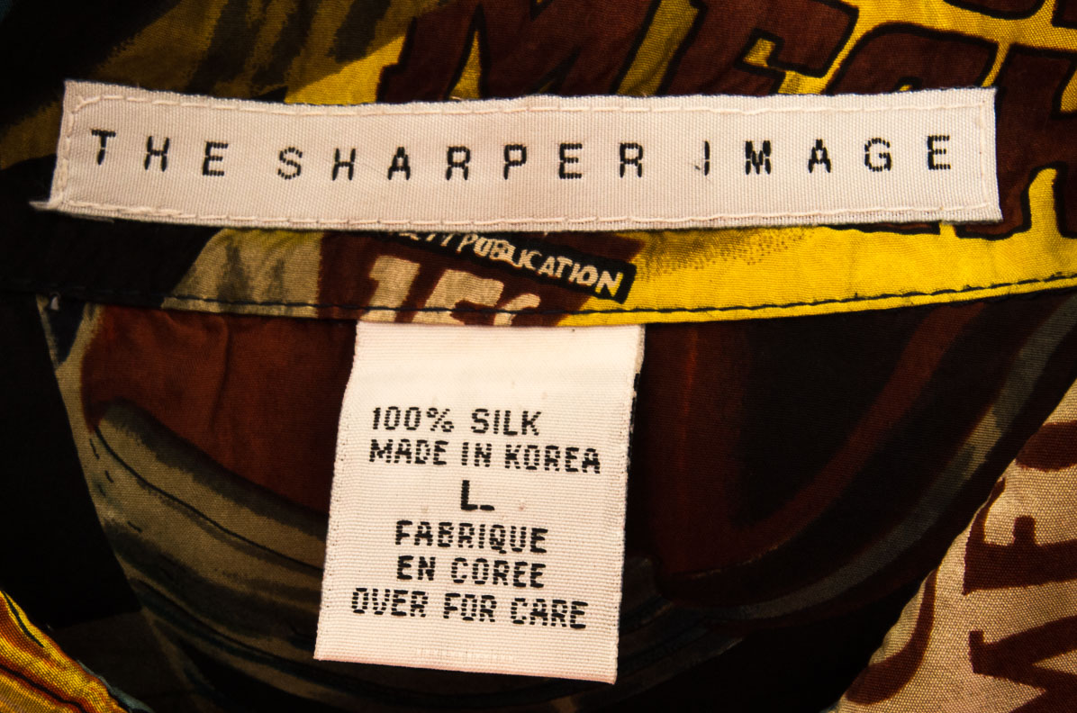 vintagestore.eu_the_sharper_image_silk_shirt_IGP0391