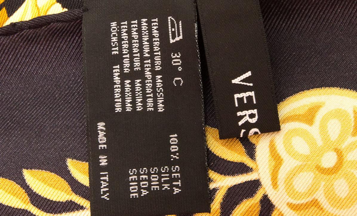 vintagestore.eu_versace_atelier_silk_scarf_IGP0407